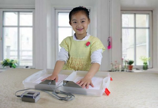 iontophoresis-treatment-for-hyperhidrosis