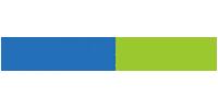 iontocure logo